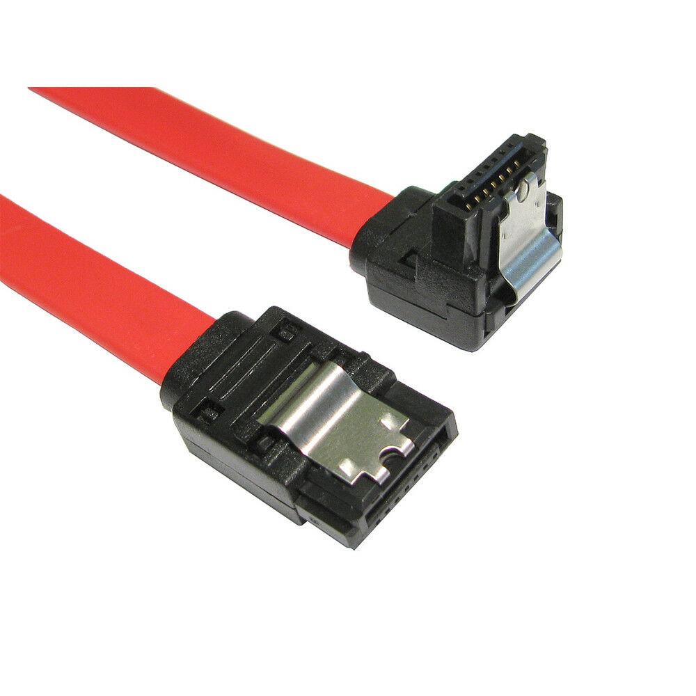 SATA Disk kabel